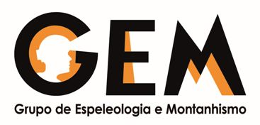 Logo GEM 2014 small